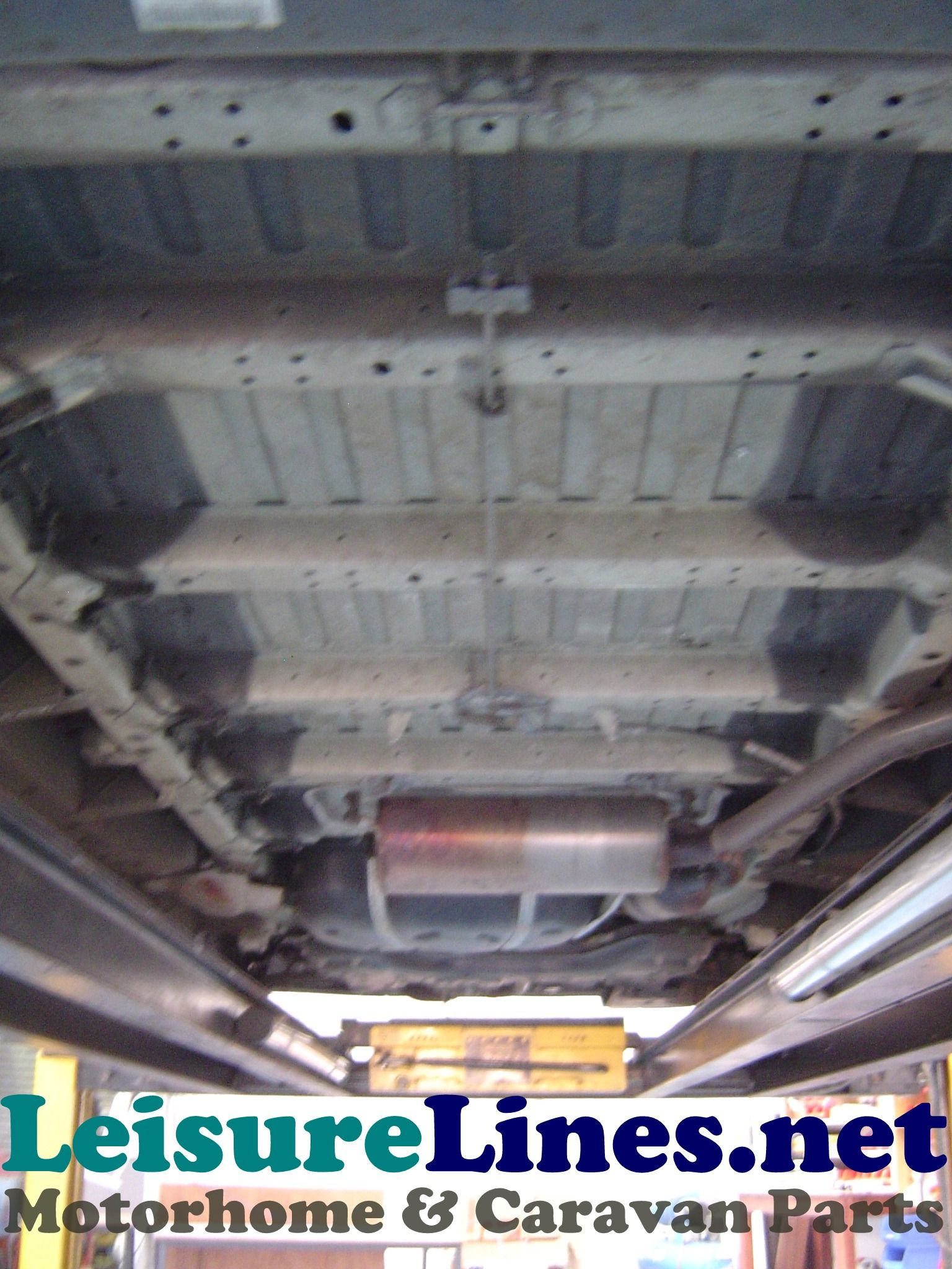 Ford Transit 250 >> X250 FRESH WATER TANK KIT WHITE FILLER CAP DUCATO RELAY ...